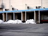 20110312_東日本大震災_船橋浜町_食品倉庫街_雪_1627_DSC08874