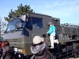20110109_陸上自衛隊_習志野演習場_降下訓練始め_1208_DSC00970