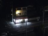 20110315_東日本大震災_首都圏大停電_計画停電_船橋_1855_DSC06801