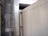 20110312_東日本巨大地震_船橋市親水公園_防潮堤_1610_DSC08779