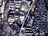1984年_昭和59年_船橋市_旭硝子船橋工場_040