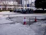 20110317_東日本大震災_浦安_新浦安駅前_液状化_1526_DSC07342