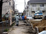 20110402_東日本大震災_船橋市日の出1_震災_被害_1132_DSC00366
