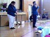 20110409_東日本大震災_放射能_東京電力の謝り方_132