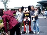 20110502_東京ディズニーランド_再開_入場_1019_DSC09307