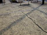 20110312_東日本大震災_船橋親水公園_液状化_1612_DSC08792