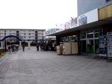 20110316_東日本大震災_若松団地_スーパーマックス_1120_DSC06869