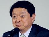 20110410_片山善博総務相_鳥取県知事_022