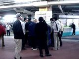 20110505_船橋市若松_船橋競馬場_第23回かしわ記念_1440_DSC00760