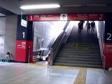 20110320鉄道_JR東日本_JR京葉線_JR南船橋_改装_1141_DSC08122