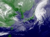 20110218_1300_日本_降水量_大雨_050