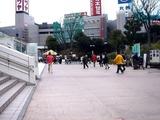 20110403_東日本大震災_がんばろう習志野_オービック_1004_DSC06564