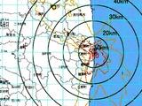 20110331_東日本大震災_福島第1原発_放射能_424