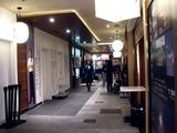 20110418_JR東京駅_東京ラーメンストリート_2055_DSC08256