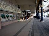 20110317_東日本大震災_浦安_東京ディズニーリゾート_1514_DSC07279