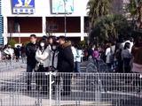 20110101_船橋市浜町2_ららぽーとTOKYO-BAY_初売_0956_DSC09297