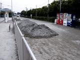 20110402_東日本大震災_船橋三番瀬海浜公園_閉鎖_1035_DSC00134