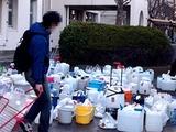 20110311_東日本巨大地震_浦安_被害_342