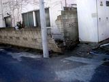 20110326_東日本大震災_船橋市日の出2_ブロック塀_1546_DSC08861