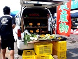 20110521_東日本大震災_船橋漁港の朝市_農産物_水産物_0956_DSC01904