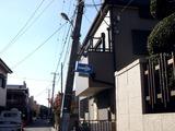 20110326_東日本大震災_船橋市日の出2_被災_1531_DSC08803