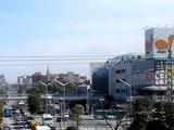 20110317_東日本大震災_浦安_新浦安駅前_液状化_1443_DSC07073T