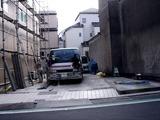 201101297_船橋市海神_スーパーサンストア_1027_DSC03930