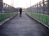 20110312_JR東日本_JR京葉線_鉄橋_暴風柵_防風柵_1716_DSC09219