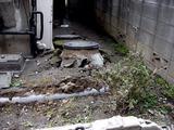 20110402_東日本大震災_船橋市日の出2_震災_被害_0949_DSC09914