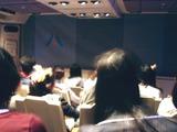 20110502_東京ディズニーランド_スターツアーズ_1823_DSC09971