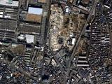 20110121_船橋市_山手地区のまちづくり計画_080