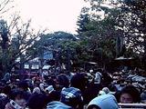 20110311_東日本大震災_浦安_東京ディズニーリゾート_032