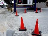 20110320_東日本大震災_幕張新都心_地震被害_1218_DSC08183