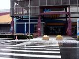 20110215_首都圏_関東地方_JR南船橋_大雪_0723_DSC06415