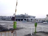 20110402_東日本大震災_船橋三番瀬海浜公園_閉鎖_1037_DSC00144