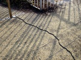 20110312_東日本大震災_船橋親水公園_液状化_1612_DSC08796