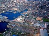 船橋市浜町2_ららぽーとTOKYO-BAY_010E