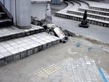 20110320_東日本大震災_幕張新都心_地震被害_1153_DSC08149