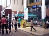 20110430_ららぽーとTOKYO-BAY_産地応援野菜即売会_1303_DSC08668