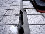 20110317_東日本大震災_浦安_新浦安駅前_液状化_1537_DSC07418