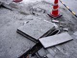 20110320_東日本大震災_幕張新都心_地震被害_1152_DSC08145