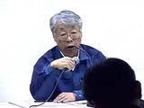 20110324_東日本大震災_放射能_東京電力_藤本孝副社長_110