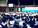 20110612_船橋市海神4_山ゆり演奏会_西海神小学校_1453_DSC04579