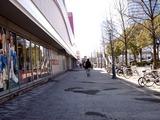20110313_東日本大震災_幕張新都心_イオン幕張店前_1219_DSC09741