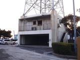 20110312_東日本大震災_葛南地域整備センタ_液状化_1726_DSC09265