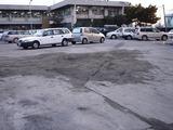 20110312_東日本大震災_葛南地域整備センタ_液状化_1726_DSC09264