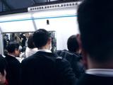 20110314_東日本大震災_首都圏_都内帰宅_1813_DSC06687
