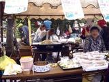 20110605_第26回船橋海老川親水市民まつり_1002_DSC03867