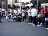 20110502_東京ディズニーランド_再開_入場_1019_DSC09308