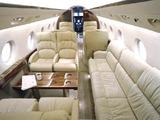 20110517_プライベートジェット機(自家用ジェット機_020